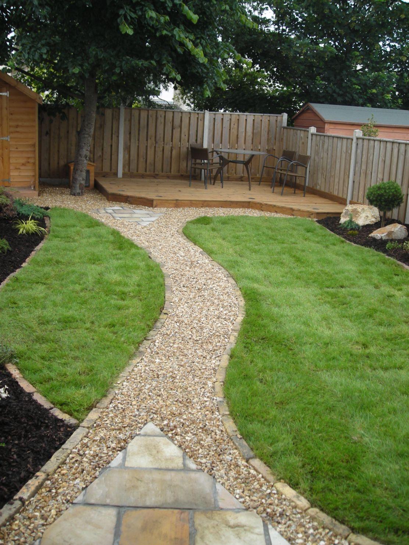 252669b30 Sme firma zaoberajúca sa komplexnými službami v oblasti záhradnej  architektúry a krajinného inžinierstva. Zaoberáme sa projektovaním a  realizáciou ...